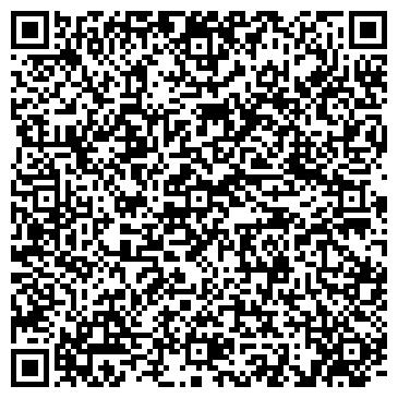 QR-код с контактной информацией организации Офис Партнер Плюс, ООО
