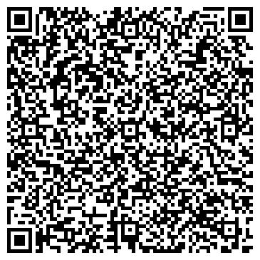 QR-код с контактной информацией организации Родолад, ООО