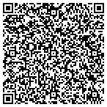 QR-код с контактной информацией организации Инфотех, ООО