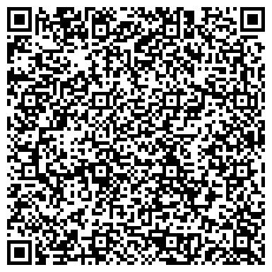 QR-код с контактной информацией организации Computer Logic Group, ООО
