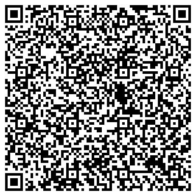 QR-код с контактной информацией организации ПРЕОБРАЗОВАТЕЛЬ, УКРАИНСКИЙ НИИ СИЛОВОЙ ЭЛЕКТРОНИКИ, ОАО