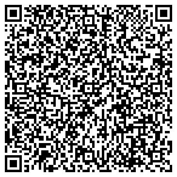 QR-код с контактной информацией организации Ар-Кадия, ЧП