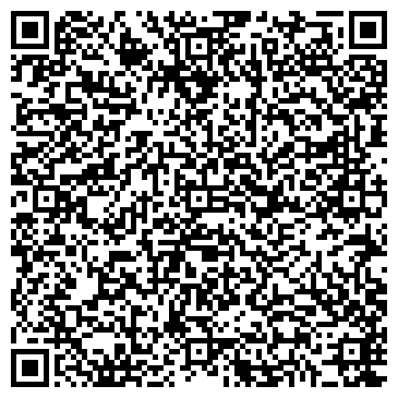QR-код с контактной информацией организации Полигон Интернейшн Украина, ООО