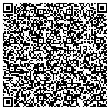 QR-код с контактной информацией организации НПП Исма инжиниринг, ООО