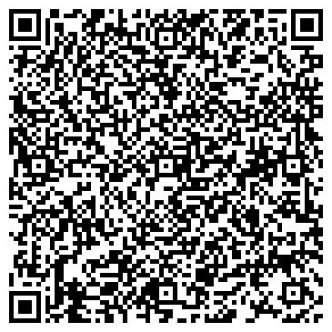 QR-код с контактной информацией организации Дармограев В.И., СПД