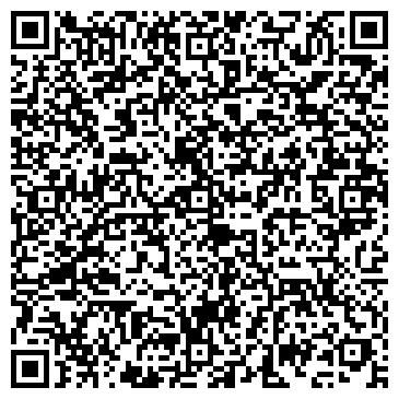 QR-код с контактной информацией организации ИПГ Мастер, ООО
