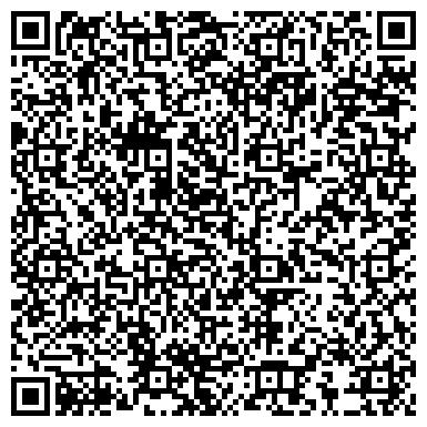 QR-код с контактной информацией организации ЗАПОРОЖСКИЙ НАЦИОНАЛЬНЫЙ ТЕХНИЧЕСКИЙ УНИВЕРСИТЕТ