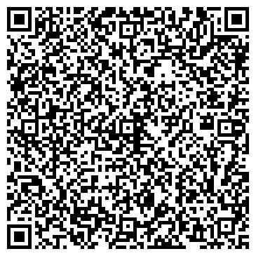 QR-код с контактной информацией организации Орехи оптом, ЧП