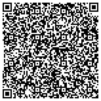 QR-код с контактной информацией организации Праймнет, ООО Primenet Интернет-магазин