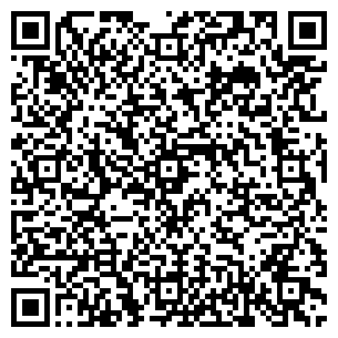 QR-код с контактной информацией организации Тринитек, СПД