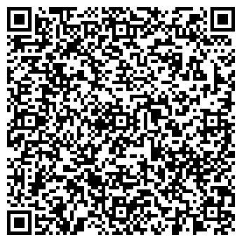 QR-код с контактной информацией организации Дирекс Телеком, ЧАО