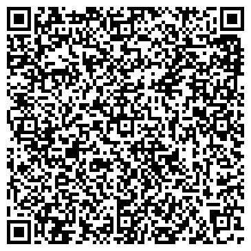 QR-код с контактной информацией организации Мироктелл Украина, ООО