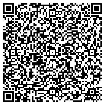 QR-код с контактной информацией организации Сай, ЧП
