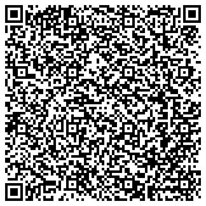 QR-код с контактной информацией организации Опти Текнолоджис, ЧП (Opti Technologies)