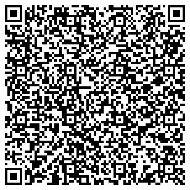 QR-код с контактной информацией организации Торгово-монтажная фирма Сурт, ООО