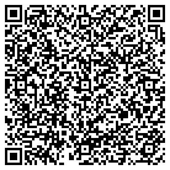 QR-код с контактной информацией организации Айпланд ООО, (Ipland)