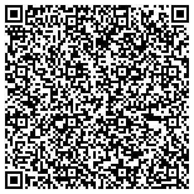 QR-код с контактной информацией организации Всё БЕСПЛАТНО, ООО