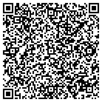 QR-код с контактной информацией организации М-Инфо, ООО