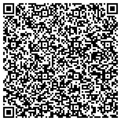 QR-код с контактной информацией организации Аладдин Секьюрити Солюшенс, ООО