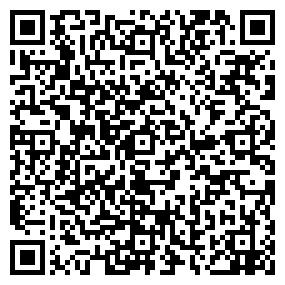 QR-код с контактной информацией организации VenIP, ООО