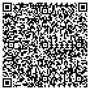 QR-код с контактной информацией организации ФЬЮЧЕ ЛТД, ООО