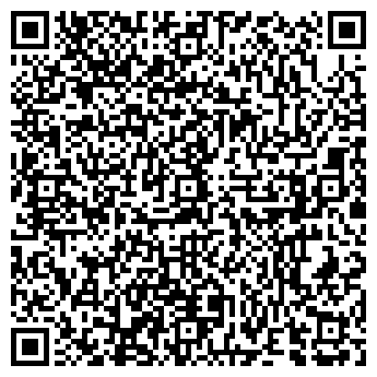 QR-код с контактной информацией организации MZS-SP, OOO