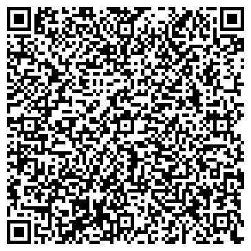 QR-код с контактной информацией организации РЕНОМЕ-СМАРТ, ООО