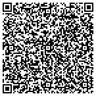QR-код с контактной информацией организации Твой Инет,ООО