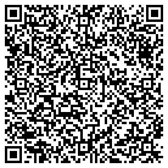 QR-код с контактной информацией организации Vinnitsa3g, ООО