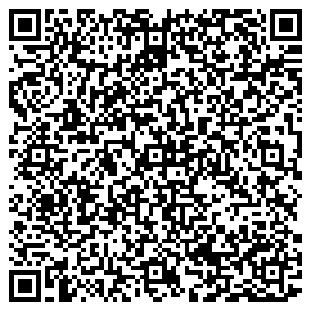 QR-код с контактной информацией организации Визиком, ЗАО