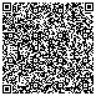QR-код с контактной информацией организации Ай ти и К, ООО(IT&C)