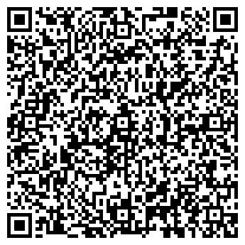 QR-код с контактной информацией организации Deliсe (Делис), ЧП