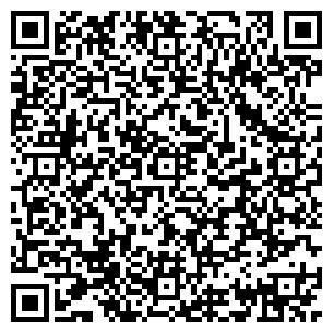 QR-код с контактной информацией организации ИН-АГРО, ЧП