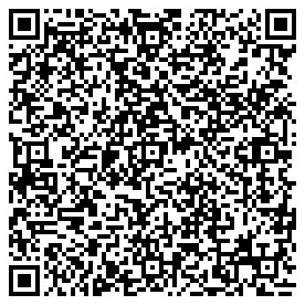 QR-код с контактной информацией организации НОКК, ООО