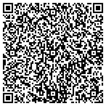 QR-код с контактной информацией организации Элпром ЛТД, ООО