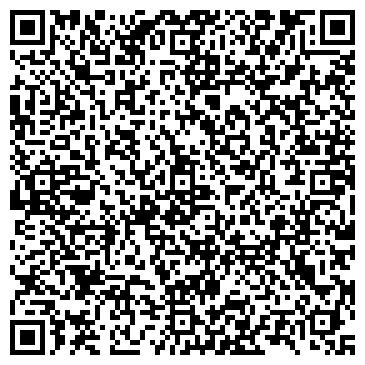 QR-код с контактной информацией организации Диана Софт, ООО