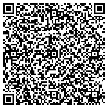 QR-код с контактной информацией организации Гораецкие, ЧП