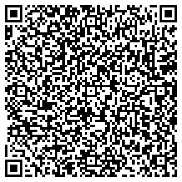 QR-код с контактной информацией организации Бифит, ООО