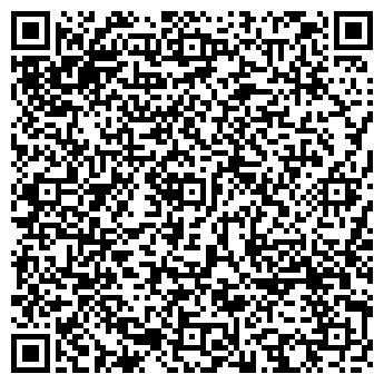 QR-код с контактной информацией организации МТЦ-ЗАПОРОЖЬЕ, ЧП