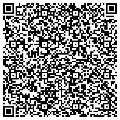 QR-код с контактной информацией организации Центр Мобил (CenterMobil), ЧП