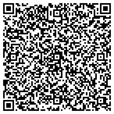 QR-код с контактной информацией организации DumasLab Advanced, s.r.o