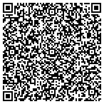 QR-код с контактной информацией организации Компания Plarium, ООО