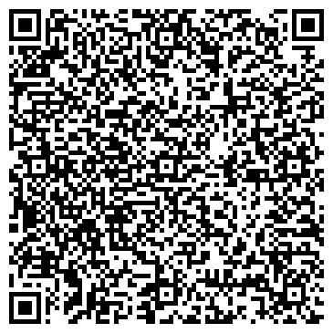 QR-код с контактной информацией организации Смирнов Д.Д., ЧП iPhone / iPad development