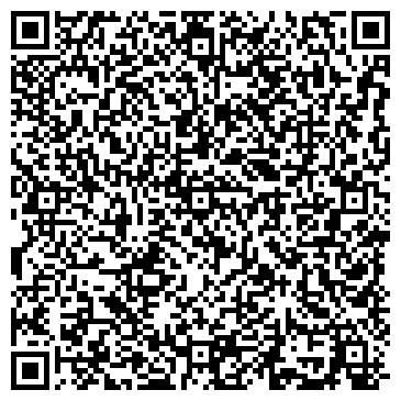 QR-код с контактной информацией организации Титаниум, ООО (Titanium)