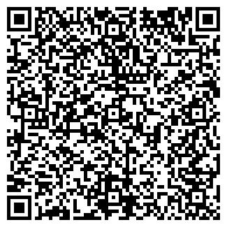 QR-код с контактной информацией организации ПОЛИТЕХ, ООО