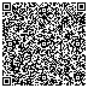 QR-код с контактной информацией организации Webidea, ЧП (Вебайдиа)