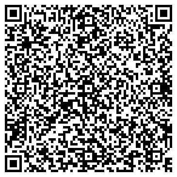 QR-код с контактной информацией организации Шаман Геймс, ООО (Shaman Games)