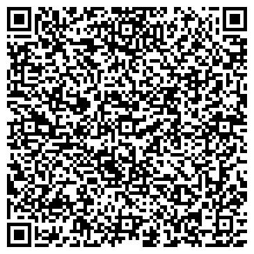 QR-код с контактной информацией организации МаМа, ЧП (MaMa Creative Studio)