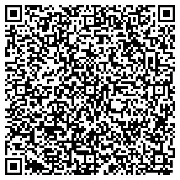 QR-код с контактной информацией организации Михайленко О.В., СПД
