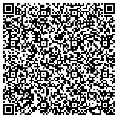 QR-код с контактной информацией организации Пригожий С.И., СПД (Умный бизнес)